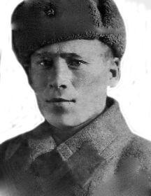 Васильев Андрей Филиппович