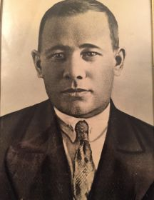 Долгушин Александр Иванович родился 7 июля 1907г