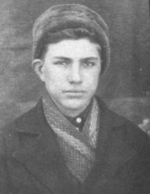 Дрындин Николай Иванович