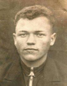 Матвеев Семён