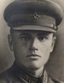 Панич Михаил Михайлович