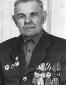 Замотаев Семён Иванович