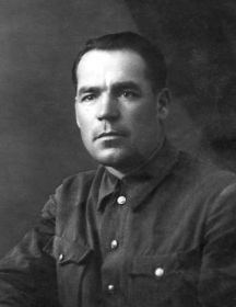 Рубель Гордей Дмитриевич