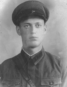 Тушинский Бронислав Иванович