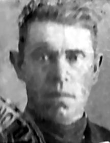 Исаев Григорий Яковлевич