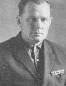 Колобов Сергей Георгиевич