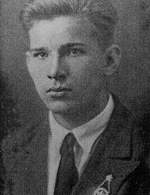 Леонов Дмитрий Иванович