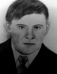 Карпычев Яков Илларионович