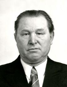 Бобров Петр Кузьмич