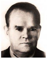 Лукьянов Александр Семенович