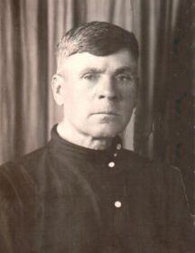 Глотов Василий Иванович