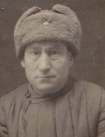 Носов Иван Васильевич