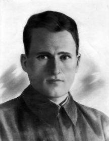 Езовских Виктор Петрович