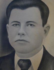 Корнев (Корнеев) Дмитрий Васильевич
