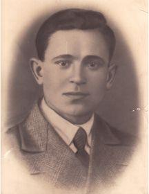 Игнатьев Василий Константинович