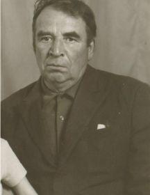 Кочеев Виктор Павлович