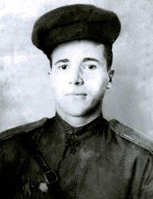 Мелконян Ованес Артинович