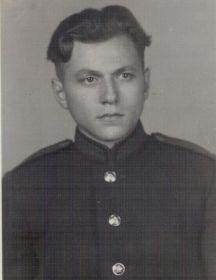 Семиреков Владимир Иосифович