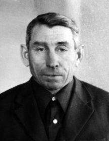 Самирханов Шаймердян Сабирзянович