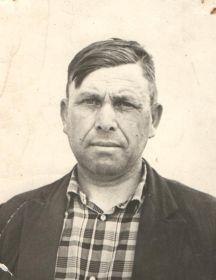Попов Иван Андриянович