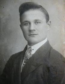Ермолаев Иван Николаевич