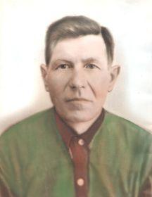 Петяйкин Василий Матвеевич