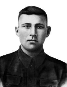 Аверьянов Александр Григорьевич