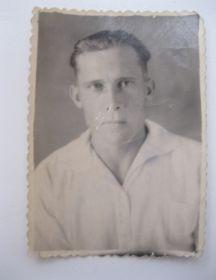 Фролов Иван Иванович                                       (12.02.1913-18.05.1997)
