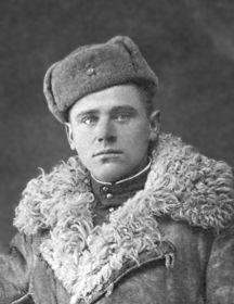 Машель Владимир Константинович
