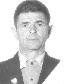 Даниленков Иван Сергеевич