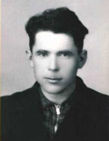 Козловский Дмитрий Николаевич