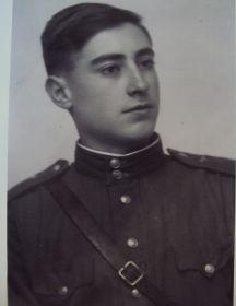 Буйленко Виктор Анатольевич