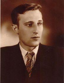 Авдеев Николай