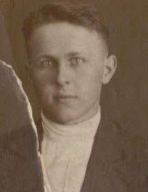 Хорев Александр Дмитриевич
