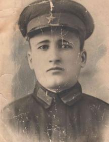 Кокин Андрей Константинович