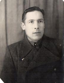 Лучко Василий Иванович