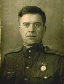 Ададуров Николай Николаевич