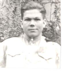 Лунёв Николай Иванович