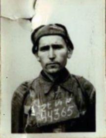 Пащенко Николай Григорьевич