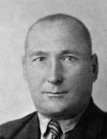 Дьяконов Андрей Поликарпович