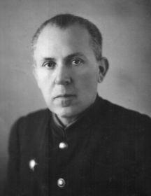 Коренберг Борис Львович