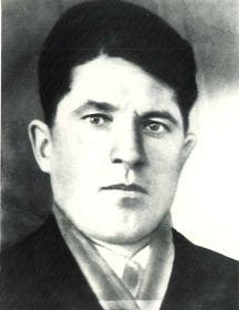 Нефедьев Василий Иванович