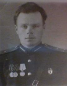 Смирнов Василий Николаевич