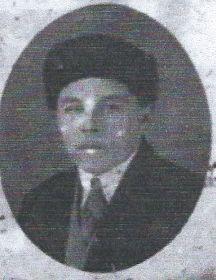 Бобрецов Михаил Ильич