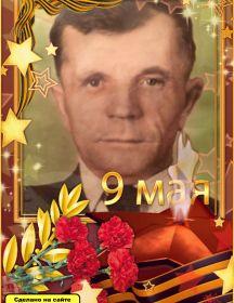 Бордачев  Сергей Васильевич