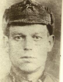 Варшуков Иван Александрович