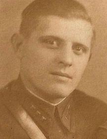 Попко Павел Дмитриевич