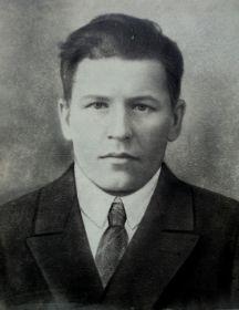 Самородов Павел Николаевич