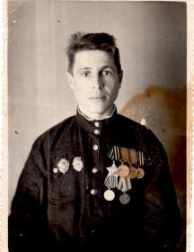 Рябов Александр Иванович