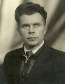 Лукашов Александр Кузьмич